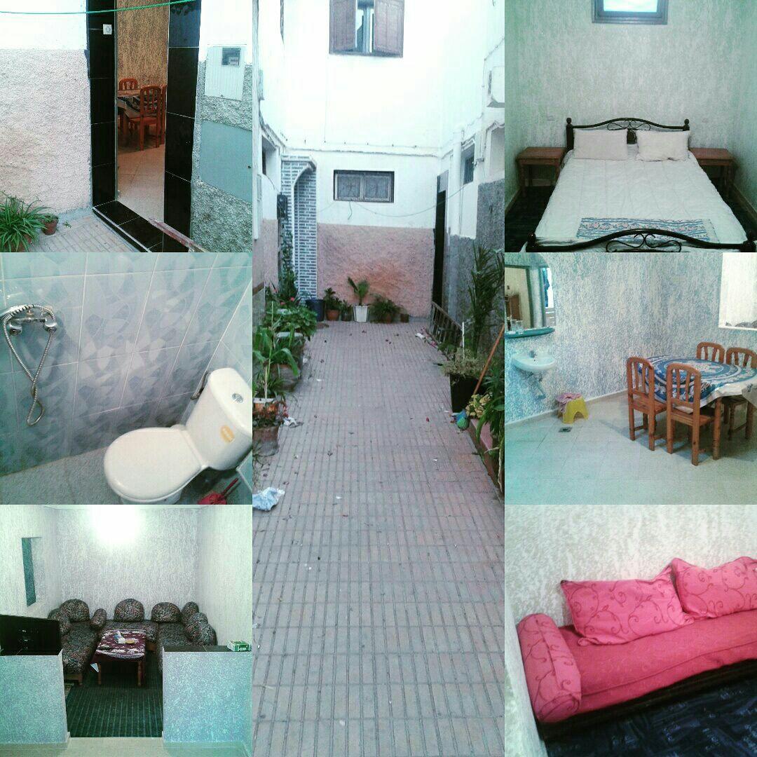 maison propre elegant with maison propre ucpuepour vivre dans une maison propre et belle il. Black Bedroom Furniture Sets. Home Design Ideas