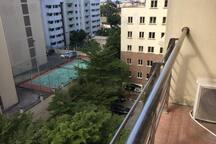 Zsohu PentHouse Apartment