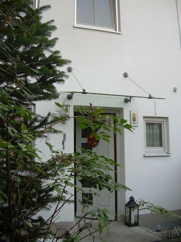 Zimmer im Zentrum von Gilching zu vermieten