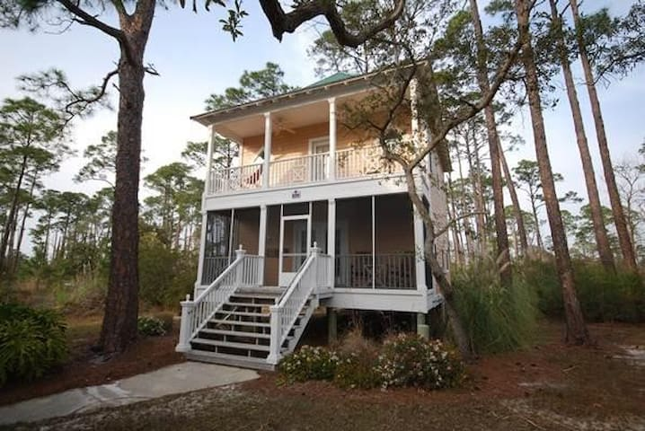 Amazing getaway! Purple Parrot 9C (2 Bedroom) - Perdido Key