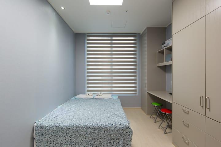 4 new apartment(rental house)
