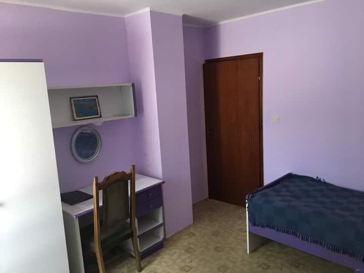 Soba Iva
