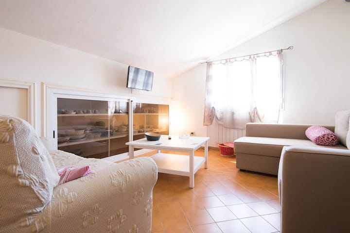 Imperia - Apartment perfect for holidays and beach