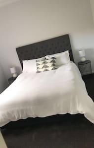Brand new room with free Wifi - Warrnambool