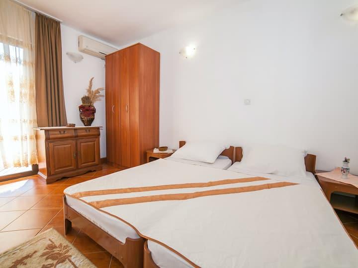 Apartments Savo - Standard Studio with Sea View 5