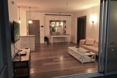 Your home in Herziliya - Herzliya - 公寓