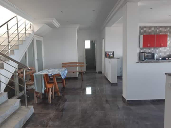 logement Rafraf