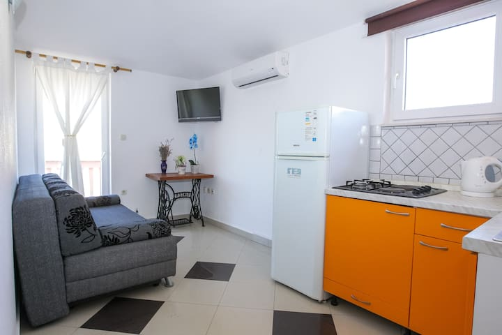 Apartment Martina - 4