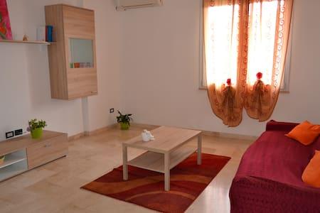 Casa vacanze in Sardegna - Milis - 公寓