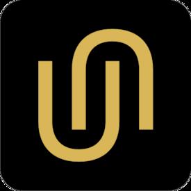 Uptown adlı kullanıcının profil fotoğrafı