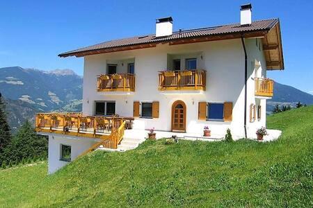 Ferienhof Gschloier