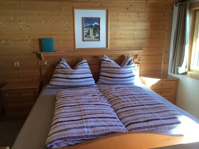 Winnebach 2017: The Top 20 Guesthouse for Rent in Winnebach ... | {Günstige kleinküchen 43}