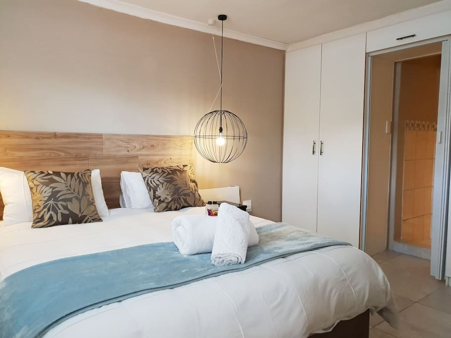 Rooms To Rent In Cape Town Northern Suburbs