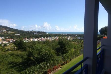 Blue Hideway in Costa Brava - Pool & Beach