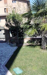 Appartamento ingresso indipendente - Formigine