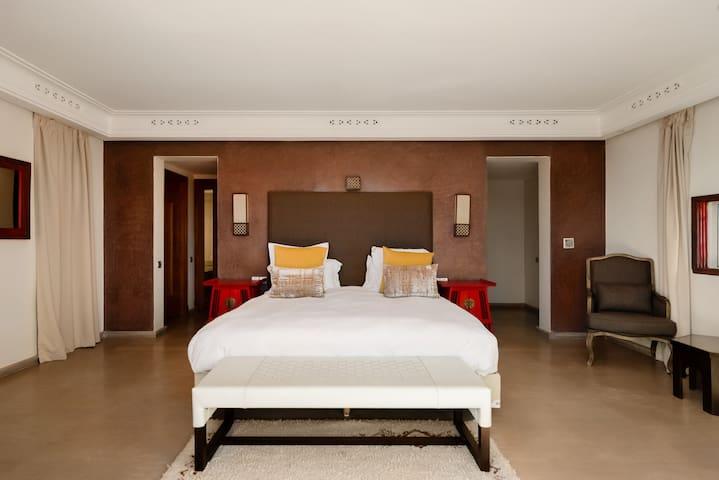 침실 10