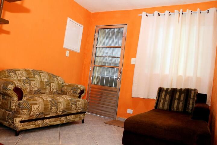 CASA INTEIRA ExpoC.Norte,25Março,LojasBrás,Anhembi