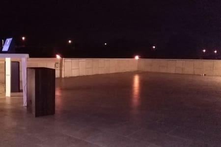 terrazza damare - Trani - 別荘