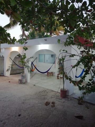 Casa NoEch