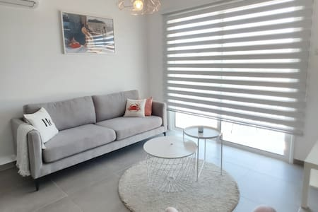 Sea Soul Apartment incl. WIFI & NETFLIX
