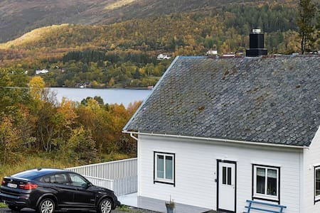 0 person holiday home in Gursken