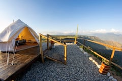 Breeze+Glamping