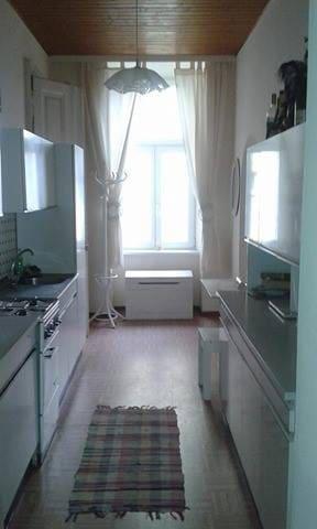 Cheap & Central flat in Vienna - Wien - Wohnung