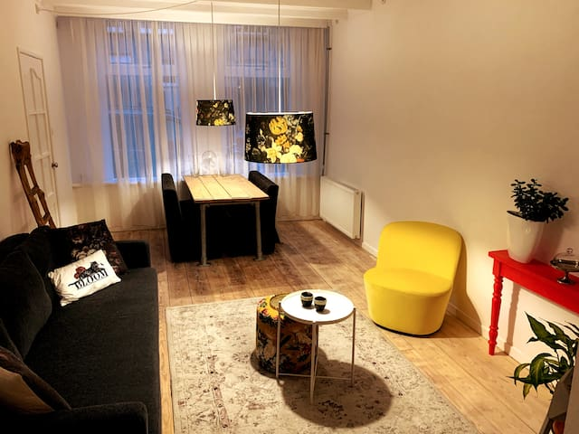 Atelier Centrum Alkmaar