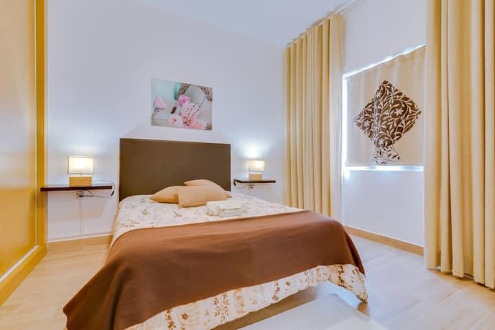 Maison V2 en Central Algarve - Faro