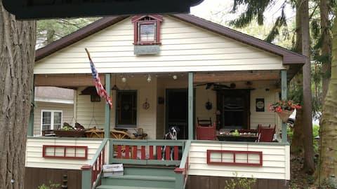 Summer Wish Cottage