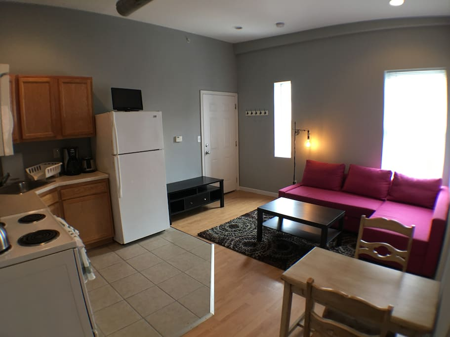 Thats A Great Deal 2 Bedroom Apartments For Rent In Philadelphia Pennsylvania United States
