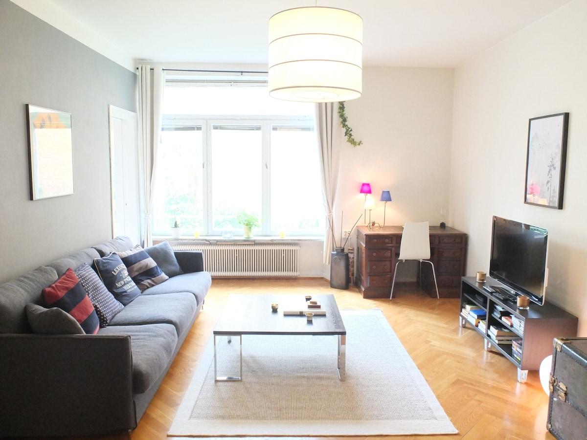 Badrum Comfort Södermannagatan : Top södermalm vacation rentals homes u condo