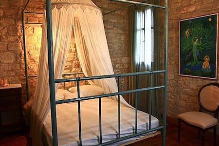 Villa Rogalida - Lampini - Villa