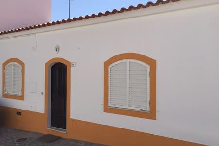 Casa típica em Alcantarilha - Alcantarilha - Ev