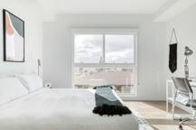Awesome North LA 1 Bedroom