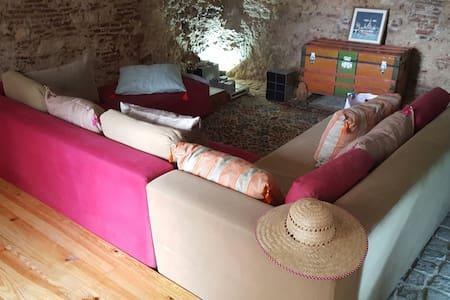 Historical house in Alentejo - Elvas