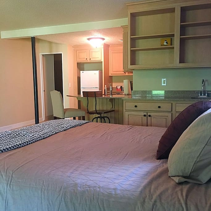 The State Rooms For Rent In Columbia Sc