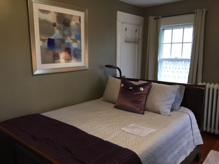 Rooms For Rent In Hamden And New Haven