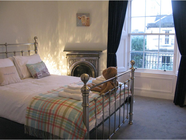 99a Golden Cage: Ideal city location for experiencing the best Nottingham has to offer. - Nottingham - Huoneisto