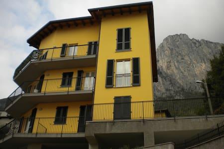 Lecco - Alla scoperta della tranquillità - Apartment
