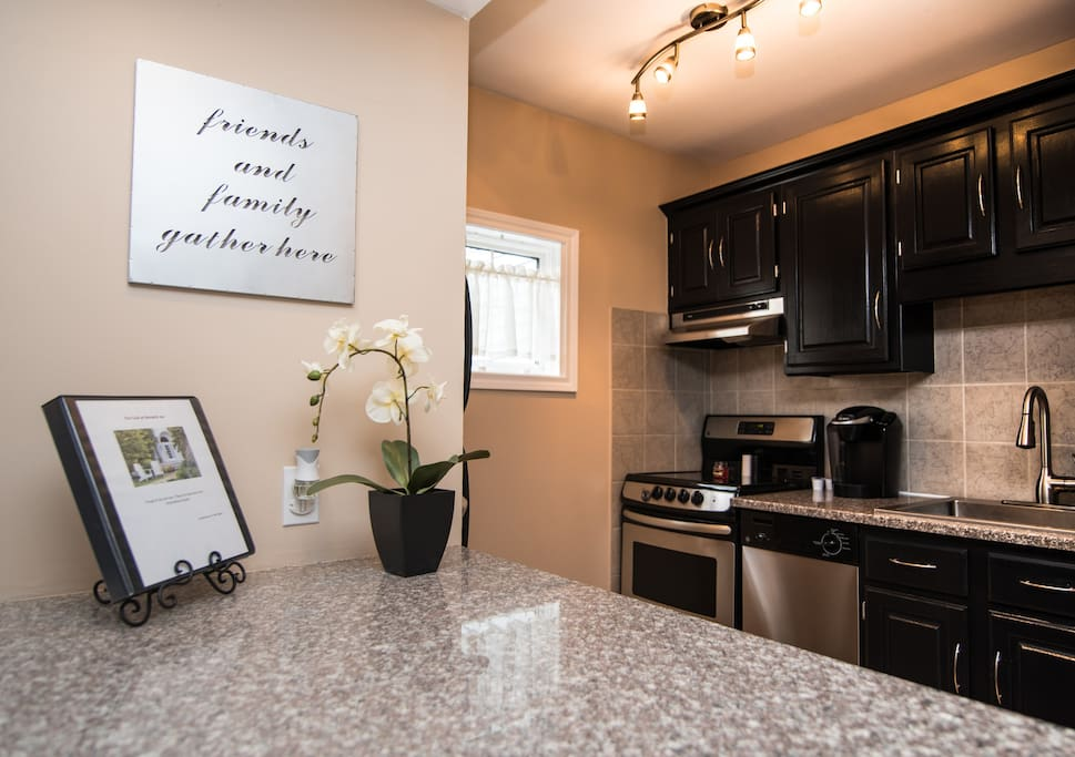 Rooms For Rent Near Norwich Ct