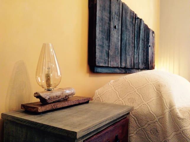 Flat Retrò Style Trip & Naif - Lido di Ostia - Διαμέρισμα