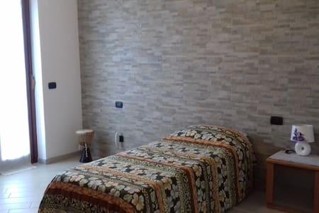 nettuno - Trecate - 公寓
