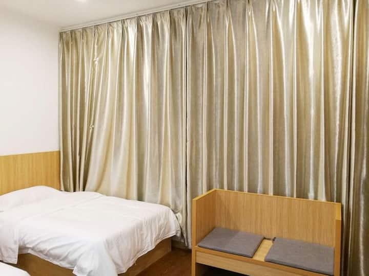 干净整洁、自然的住房 218/228