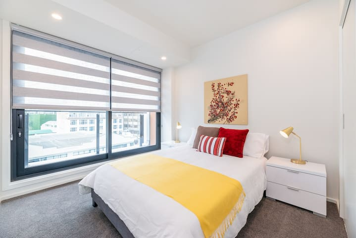A Gem in the Heart of CBD close to Britomart!