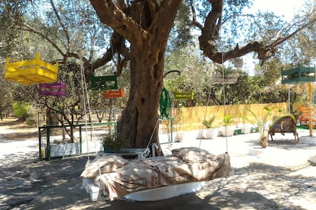 Natura e relax in Salento: tutto da vivere