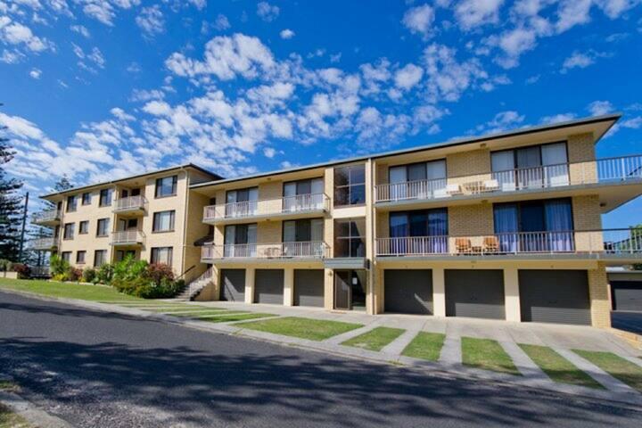 Flinders Lodge 7