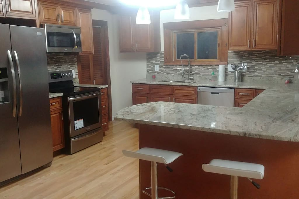 Room For Rent In Avon Ma
