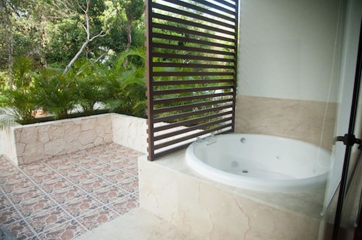 Bahia Principe Vacational Rental G3 - Quintana Roo - Apartmen