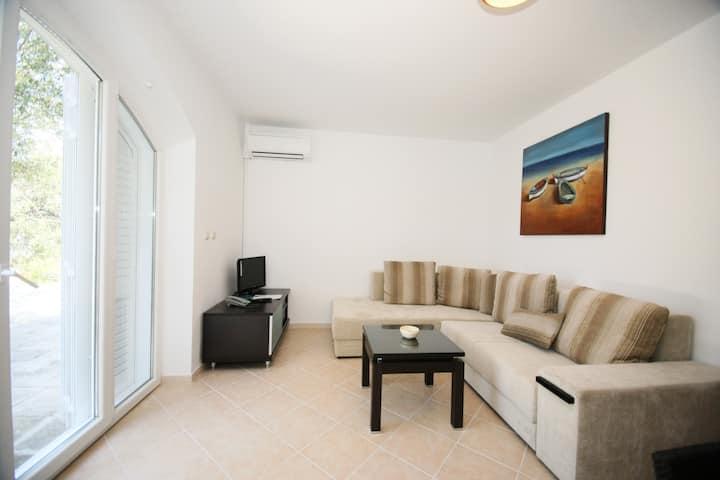 Apartments Villa Marijeta - 1 bedroom apartment